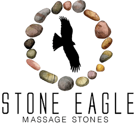 Stone Eagle Massage